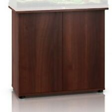 Juwel Aquarium Cabinet For RIO 125 DarkwoodCABINETONLY