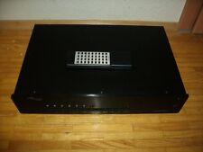 Muse Model Three precursore/eccellente stato/telecomando