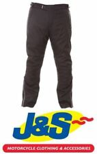 Alpinestars Touring & Urban Trousers Motorcycle Trousers