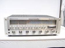 Marantz Model 2285B Stereo Receiver / 2285 B