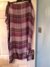 Ladies scarf/Shawl From BHS
