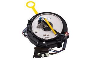 OEM NEW Steering Wheel Air Bag Contact Clockspring w/o Cruise F7UZ-14A664-EC