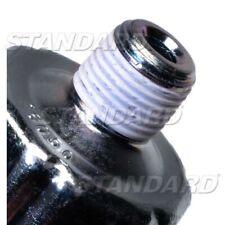 Standard Ignition SLS27 Brake Light Switch 12 Month 12,000 Mile Warranty