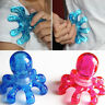 Mini Octopus Massager Muscle Relaxing Body Neck Massage Tool Call