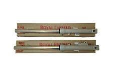 Royal Enfield GT Continental 535 Gabeleinheit rechts / links