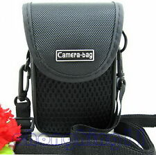 Camera case for Panasonic Lumix DMC TZ60 TZ70 Digital cameras