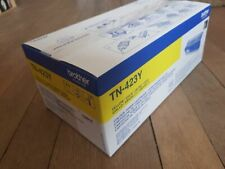 Brother Tn-423y Cartouche Toner Yellow
