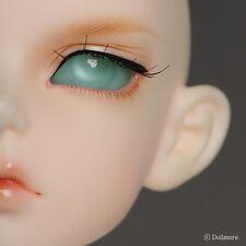 Dollmore BJD 14mm Specials Mono Eyes (MO08)