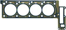 Victor 54622 Engine Cylinder Head Gasket