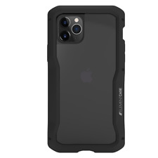 """Nuevo"" Element Case Vapor S Funda Para IPHONE 11 Pro, 11 Pro Max (2019)"