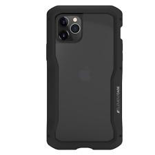"""New"" Element case Vapor S case for iPhone 11 Pro, 11 Pro Max (2019)"