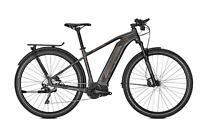 Univega GEO I EVO Mod. 2019  E-bike / Pedelec 25 Km/h Herren XL = 54 cm