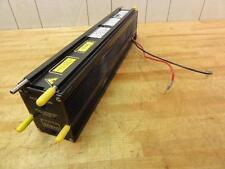 Guaranteed Synrad J48-1SW 30 Watt Max laser CO2 Carbon Dioxide Laser Engraver
