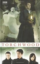 Torchwood: The House That Jack Built,Guy Adams