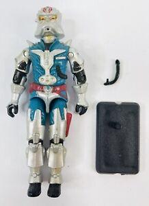 GI Joe 1987 Cobra Commander - Hasbro
