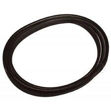Whirlpool Washing Machine Drive Belt 481235818163 #28L149