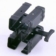 GSG-5 GSG5 Double Magazine Clamp Dual Magazine Clamp w/ Quick Release