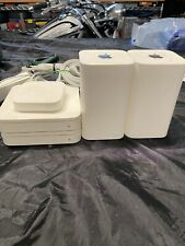 Apple Airport Time Capsule 2TB (ME177E /A) Network Storage - Whte
