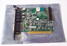 Diamond Monster Sound MX400 3D PCI Card ESS Canyon3D ES-1970S-3D Sensaura Chip