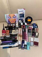 43 Teile Kosmetikpaket Beautypaket Essence Catrice Sleek Gosh mit Mängel 4
