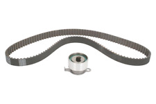 TIMING BELT KIT CONTITECH CT 773 K1