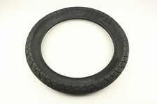 16'' x 2.5 Tire 64-305 240-310 Kpa 35-45 psi For Scooter Moped Motocycle Bicycle