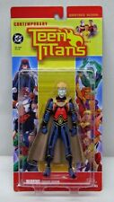 Contemporary Teen Titans Series 2 Brother Blood 6in figure DC Direct NIP S129-11