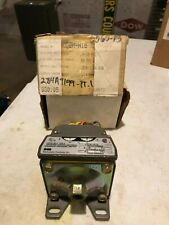 Barksdale CD2H-M18 Pressure Switch New
