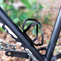 Fahrrad Trinkflaschenhalter Aluminium Alloy Wasserflasche  dx