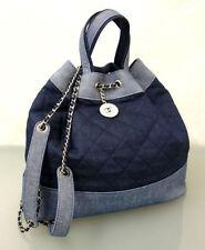 CHANEL Designer-Handtaschen Damentaschen