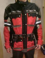 Kleidung, Helme und Schutz in XXL Motorsport-Artikel-Polo