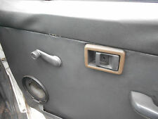 1994 Nissan D21 Navara RH Inner Door Handle S/N# V6822 BH6502