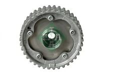 Camshaft Dephaser Pulley For CITROEN C2 C3 C4 PEUGEOT 206 207 307 1007 1,4 16V