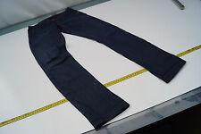 G-Star Midge Velvet Skinny Wmn Damen stretch Hüft Jeans Hose 27/32 W27 L32 #55