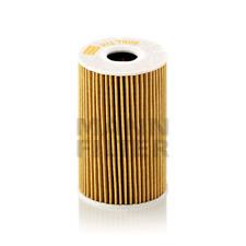 Ölfilter - Mann-Filter HU 7008 z