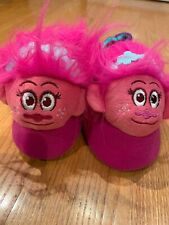 5244a7a711d99 Troll Trolls Slippers Shoes for Girls for sale | eBay