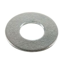 Vex Téflon Washer Pack of 25