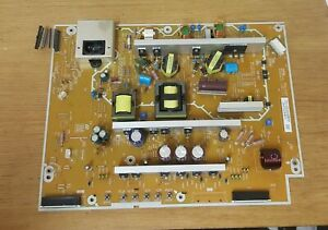 N0AE6JK00006 B159-201 4H.B1590.041/E1 PANASONIC TX-P50X50B POWER SUPPLY BOARD