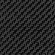 TESSUTO fibra di CARBONIO 380 g/m² 12k 2/2 TWILL - batavia h 1000 - 2 mq