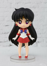Figuarts mini Sailor Mars Sailor Moon BANDAI SPIRITS Japan New In Stock***