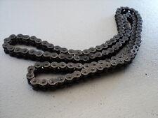 Aprilia Dorsoduro 750 #7503 O Ring Drive Chain