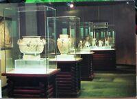 China Shanghai Museum - unposted