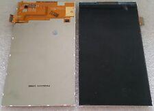Screen Bildschirm LCD Display TFT Samsung Galaxy Grand 2 G7102 G7105 G7106 G7108