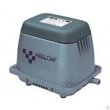 Hiblow HP 200 Air pump