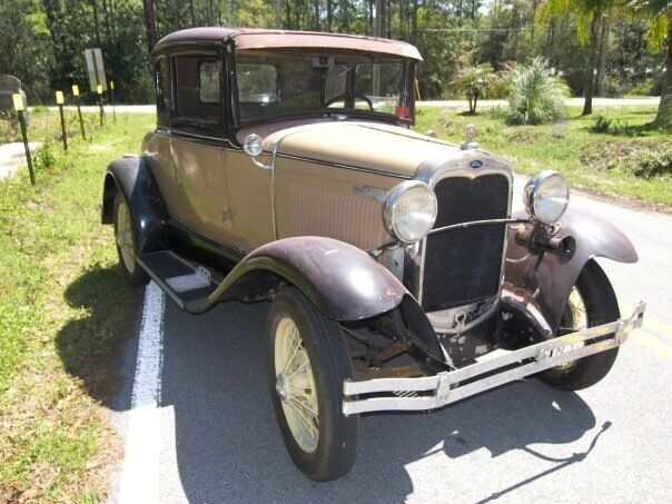Baltys Vintage Automotive and More