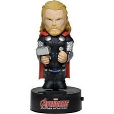 Avengers Age of Ultron Body Knocker Bobble-figures Thor 15 Cm NECA The Marvel