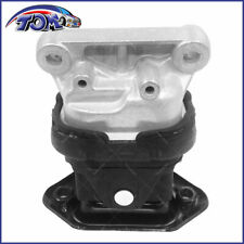 New Front Motor Mount For 05-10 Chrysler 300 / Dodge Charger Magnum 2.7L 3.5L