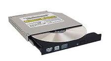 Dell SFF slim DVD±RW SATA Burner Drive Optiplex 755 760 780 960 GT10N Tested