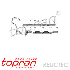 Cylinder Head Rocker Cover Gasket Opel Vauxhall:ASTRA H,ASTRA G,CORSA D 5607467