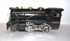 Lionel Prewar O Gauge 258 Steam Locomotive! 1930! PA